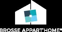 Appart'Home Logo